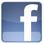 E Living su Facebook