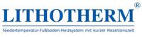 lithotherm