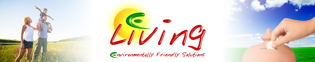 logo eLiving